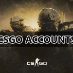 csgo accounts